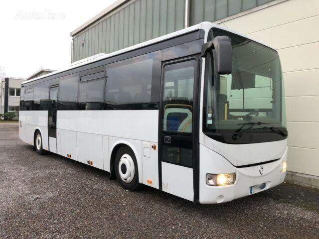междугородний-пригородный автобус IRISBUS SFR160/Crossway/ Recreo/Arway/Klima/Euro4