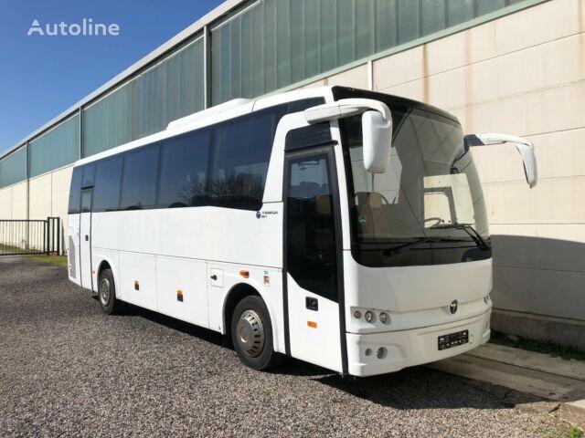 туристический автобус TEMSA MD 9