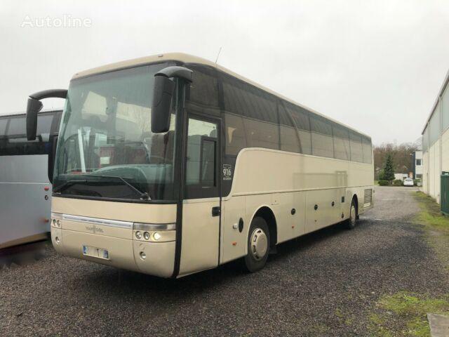 туристический автобус Vanhool T916 Alicron/Acron /Astron